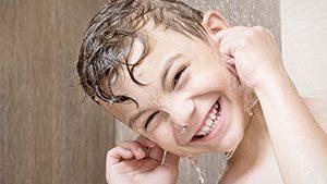 Alle Bereiche des Badezimmers lassen sich bei der Badrenovierung in und um Kronach genau auf Ihre Bedürfnisse anpassen.